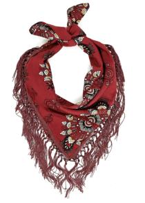 boho-scarf