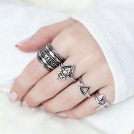 normal_tribal-ring-set