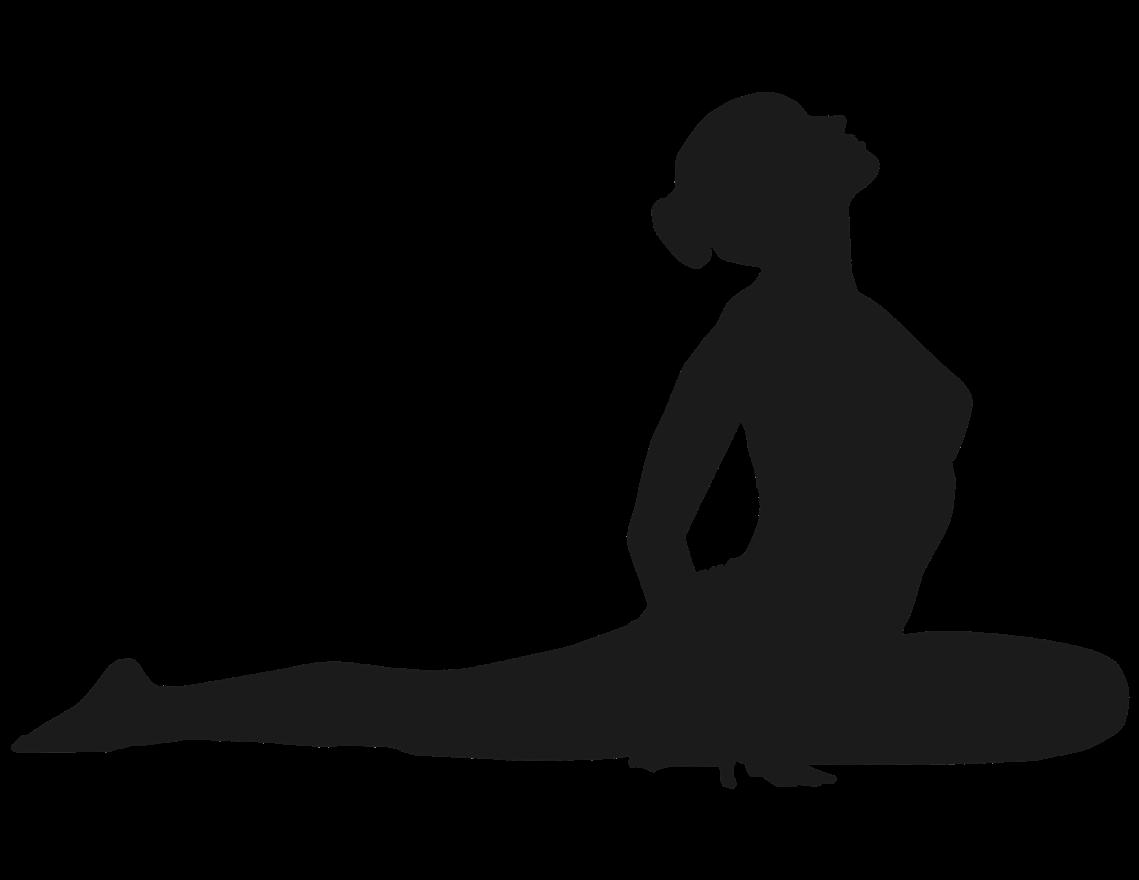 silhouette-woman-3092140_1920