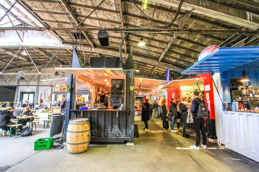 aarhus-street-food-where-you-can-afford-a-meal-02